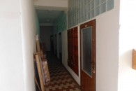 kancelarske--skladovaci--vyrobni-prostory_11230951471