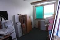 kancelarske--skladovaci--vyrobni-prostory_11230951482