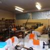 Kancelářské, skladovací, výrobní prostory - Ivančice