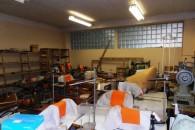 kancelarske--skladovaci--vyrobni-prostory_11230951483