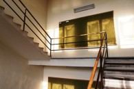 kancelarske--skladovaci--vyrobni-prostory_11230951497