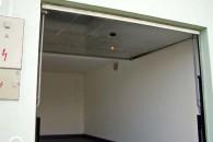 reference-trebic-garaze-2[1]