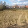 Pozemek ke komerčním účelům - Ivančice