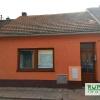 RD 3+1, Ivančice - Němčice