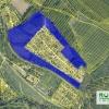 Lesní pozemek, 66.893 m2, Ivančice
